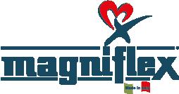 Casa Comfort Arreda - Catania - Trattiamo Brand come Magniflex