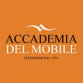 Accademia del Mobile