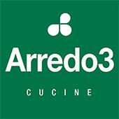 Trattiamo marchi come Arredo3