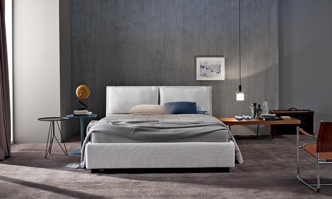 Pitagora - Camere Moderne - V&Nice