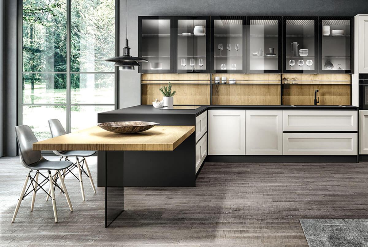 Cucina Moderna Febbraio 2020.Scopri Tutte Le Nostre Promozioni Casa Comfort Arreda