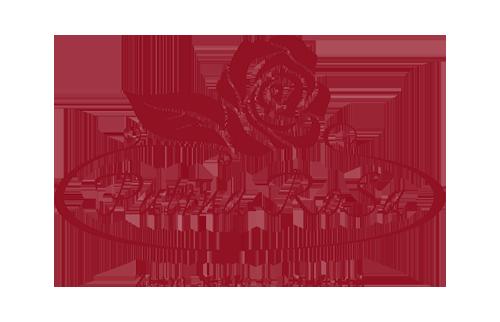 Patina Rossa