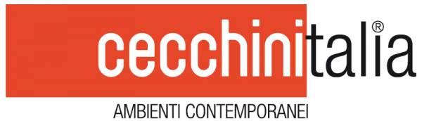 Cecchini Italia