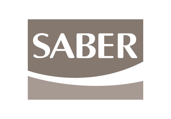 Saber Mobili